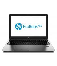 HP ProBook 455G3 AMD A8-7410