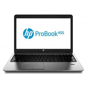 HP ProBook 455G3