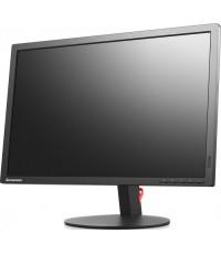 Lenovo ThinkVision LT2454p