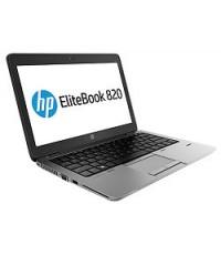 HP EliteBook 820G2 i5-5300U