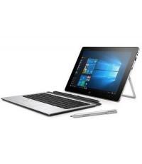 HP Elite x2 1012G2 i5-7200U