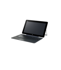 FUJITSU Tablet STYLISTIC R726 i5-6300U
