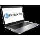 HP ProBook 1040G2