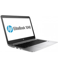 HP EliteBook Folio 1040G3 i5-6300