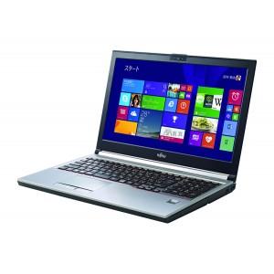 Fujitsu Lifebook H730