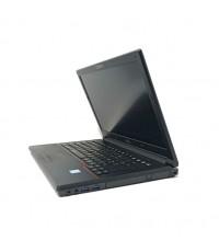 Fujitsu Lifebook E546 i5-6300U