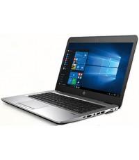 HP EliteBook 840G4 i5-7200U