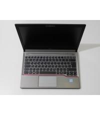 Fujitsu Lifebook E736 i7-6600U