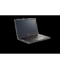 Fujitsu Lifebook E556 i5-6200U