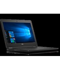 Dell Latitude E7270 i7-6600U
