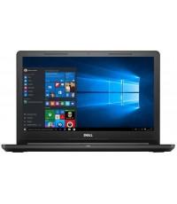 Dell Vostro 3568 i5-7200U