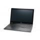 Fujitsu Lifebook U757