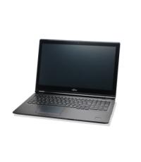 Fujitsu Lifebook U757 i7-7600U