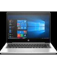 HP ProBook 440G6 i3-8145U
