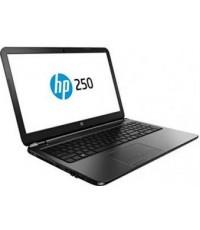 HP 250G6 i5-7200U