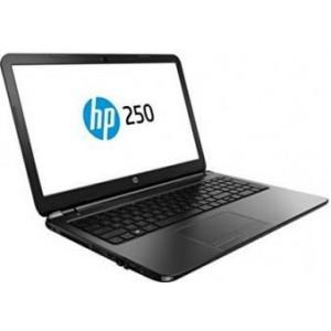 HP ProBook 250G6