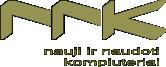 SEKVITA, UAB